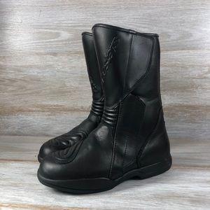 AlpineStars Gore-Tex womens Motorcycle Boots Eu 37